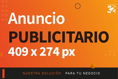Banner 409 x 274 Articulo 2