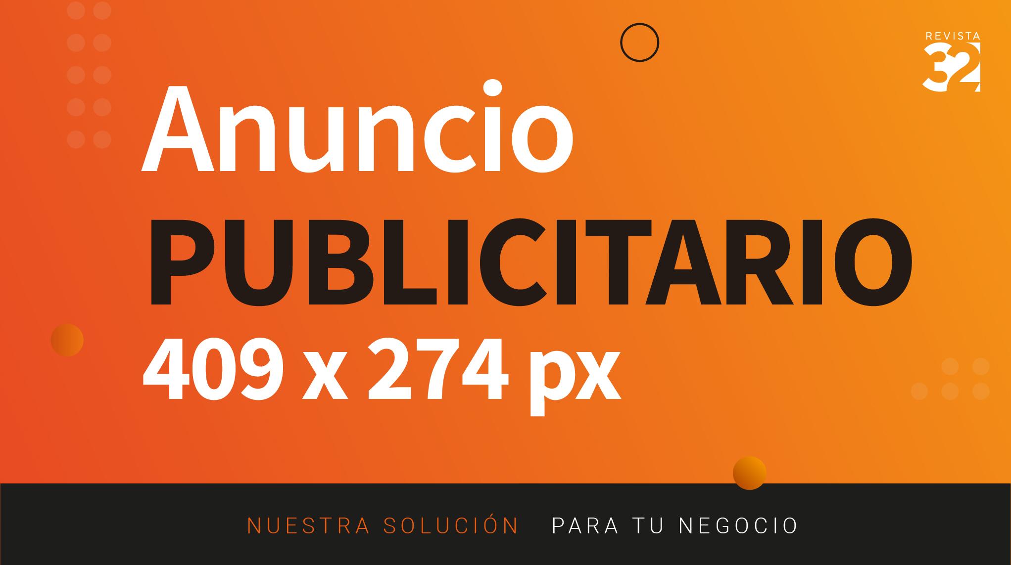 Banner 409 x 274