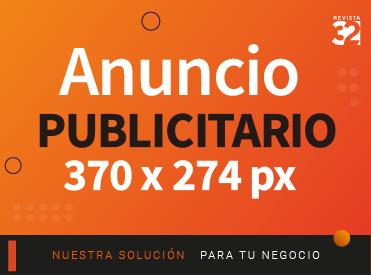 370x 274 articulo 1